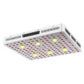 Phlizon LED 3000W COB LED Licht
