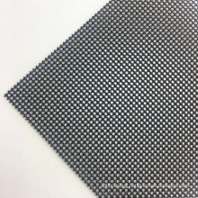 stainless steel protective anti-theft security insect fly and mosquito window screen mesh