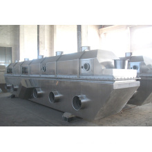 New Design Panko Drying Machine
