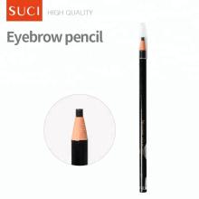 Crayon à sourcils Waterproof multicolore d'Amazon