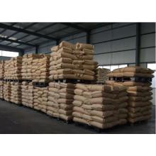 CMC Food Grade Carboxymethylcellulose Natrium in der Lebensmittel Hohe Viskosität Lebensmittelqualität Cellulose Faser CMC Emulgator