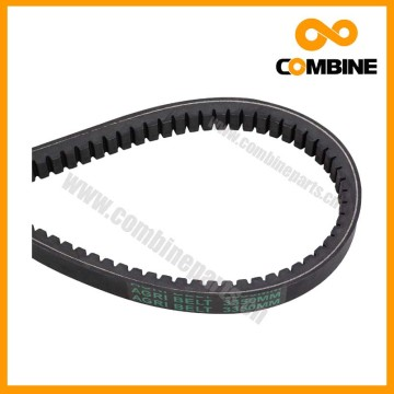 Agri Small Rubber Drive Belts 45X23X3200Li