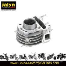 Cylindre de moto 50cc pour Gy6-50 Pièces de moto