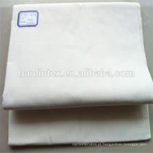Tecido cinzento de Indonésia, Índia, Paquistão
