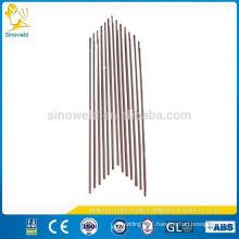 2014 Wholesale Esab Flux Cored Welding Wire E71T-1C/1M