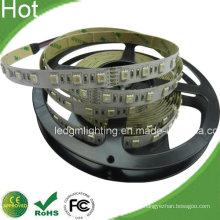 Светодиодные ленты SMD5050 RGBW, Гибкая светодиодная лента RGBW