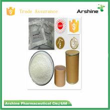 Pectina de maçã de alta qualidade em pó / preço de pectina cítrica modificada / pectina