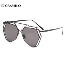 Custom Logo Print  Cheap 2018 Sunglasses