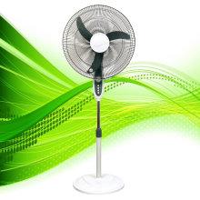 """18 """"ventilador chino, ventilador de pedestal, ventilador nacional"""