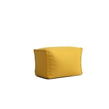 Cadeira de saco de feijão fácil de usar 2016