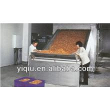 Produits de fruits secs pour séchoir