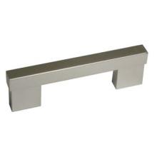 Furniture Used Aluminum Alloy Knob