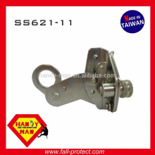 SS621-11 SS304 Aço Inoxidável com corda tamanho 11mm 12mm Agulha