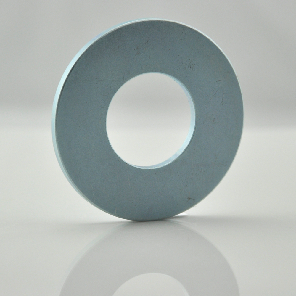 N35H ring magnet