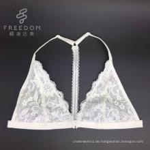 2017 bh fabrik großhandel und customzie hochwertigen damen schönen bh sexy spitzen-bh-design, frauen unterwäsche sets