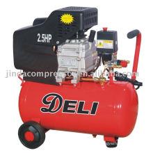 Direct driven air compressor (ZBM25)