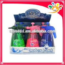 toy water filled balls water splash ball toy water filled ball