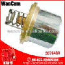 Китай Двигатель Термостат для ТЗ-10