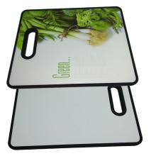 TPR PVC MDF ABS Chopping Board