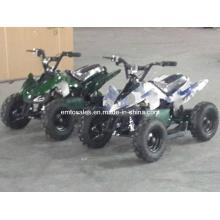 350W, 24V Mini Chidren Электрический ATV Eteatv-049