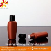 30ml Gesichts-Essenz Haustier Plastikflasche Hersteller