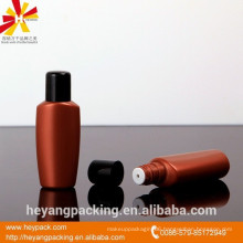 30ml facial essence pet plastic bottle manufacturers