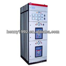 Power Set Generator with ATS control(63A-2500A)