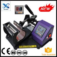 2015 Trade Assurance Digital Mug Sublimation Machines Preços MP160