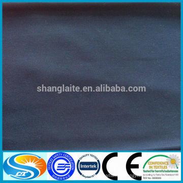 Proveedores de China teñido de tela de trabajo uniforme uniforme