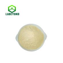 UV-531, UV-Absorptionsmittel, BP-12