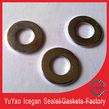 Carbon Steel Flat Washer