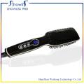 Showliss Fabricante Electric Mch Hair Straightener Cepillo