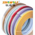 3D PMMA Acrylic Edge Band