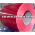 (color coated steel coil/sheet/plate)ppgi