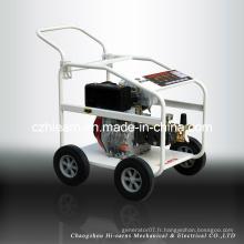 Rondelle à haute pression à moteur diesel Dhpw-2900