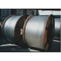 Aluminium Conductor Steel Reinforced (ACSR)
