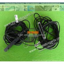 Rolltreppe Lichttransmitter KM5070528 / KM5070529