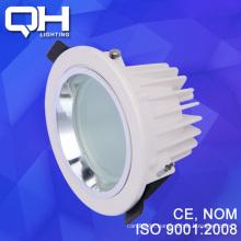 LED Bulbs DSC_8138