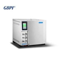 GC9802  Residual Solvent Testing Gas Chromatography  face mask testing machinei