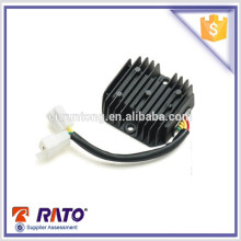 Made in China high quality motorcycle regulator