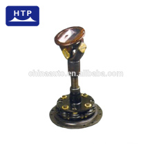 Factory Custom Chassis parts front drive shaft assembly for Belaz 548A-2208010 51kg