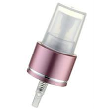 Pulvérisateur à brouillard avec de l'aluminium de bonne qualité (YX-8A-6G)