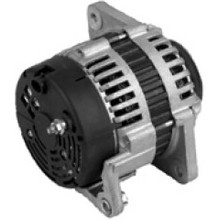 AUTO ALTERNATOR DELCO 23999 OE:96289030 WAI:235-117 CHEVROLET MATIZ 65A 2005 ALTERNATOR