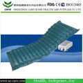 Good anti decubitus air mattress, new anti decubitus air mattress, latex anti decubitus air mattress
