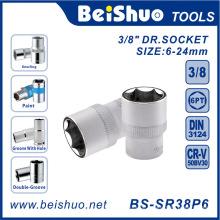 """3/8 """"Drive Metric / SAE Socket Handwerkzeug"""
