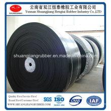 Rubber Chemicals Oridinary Conveyor Belt Rubber Belt