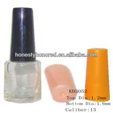 Novo Design UV Nail Polish Cap