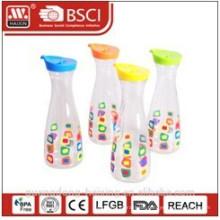 Kunststoff Wasserkocher 1,1 L
