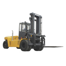 16 тонн вилочный автопогрузчик грузовик для загрузки контейнеров