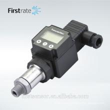FST800-3100 Manufactory Low Price Digital Display pressure indicating transmitter